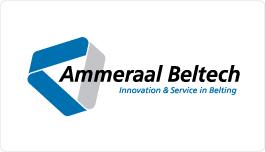 logo_ammeral