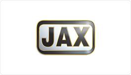 Logo_Jax