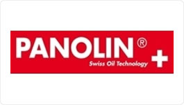 Logo_Panolin