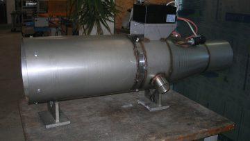 Botti-Mauro-Bruciatore-Gas